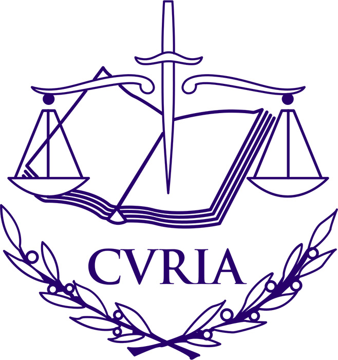 EU-Regierungen zahlen für palästinensische Gerichtsverfahren gegen Israel