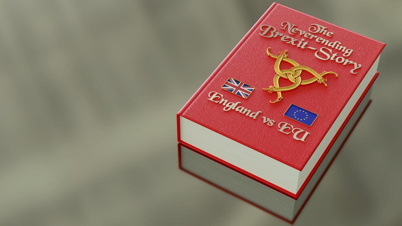 Post-Brexit-Verhandlungen gehen in letzte Runde