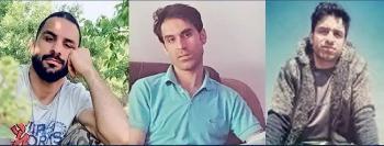 Iran: Oberstes Gericht bestätigt Todesurteil gegen Regimegegner