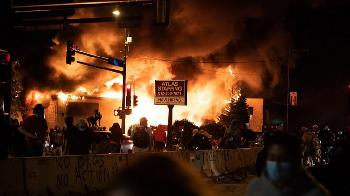 USA: Die tägliche Angst vorm Straßenterror