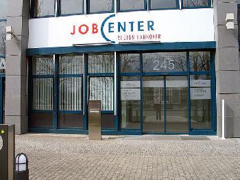 DGB: Anstieg der Arbeitslosigkeit bekämpfen