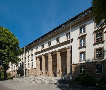 Konstruktive Opposition oder Kniefall? Wohin driftet die CDU?