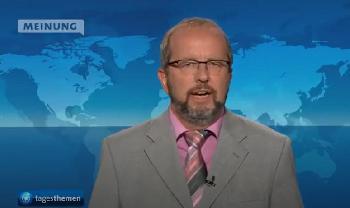 Vernichtende Kritik an von der Leyen: Das hätten Sie von der ARD nicht erwartet [Video]