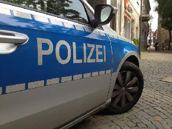 Freiburg: Ein Tag, zwei Meldungen aus dem Dreisamtal