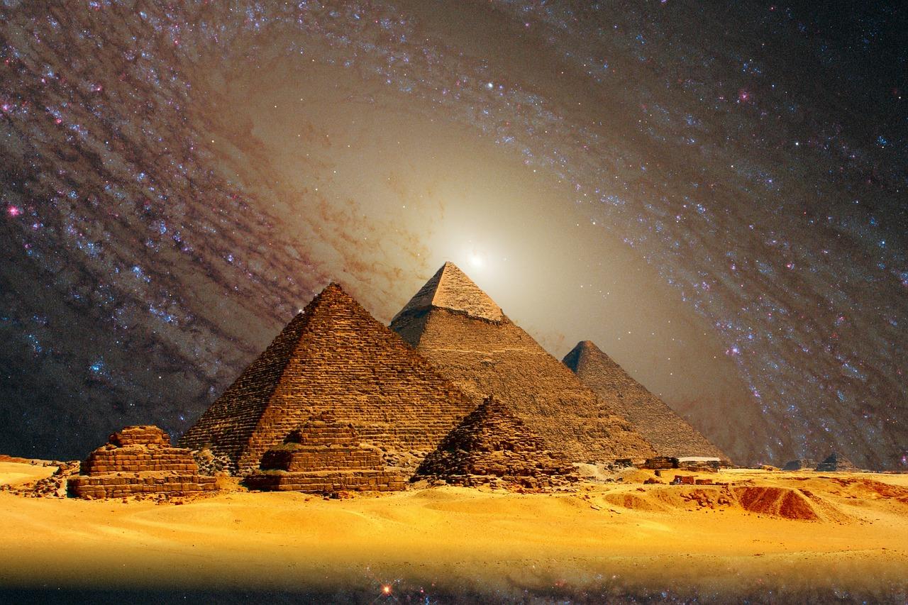 Israel baut wirtschaftliche Zusammenarbeit mit Ägypten aus