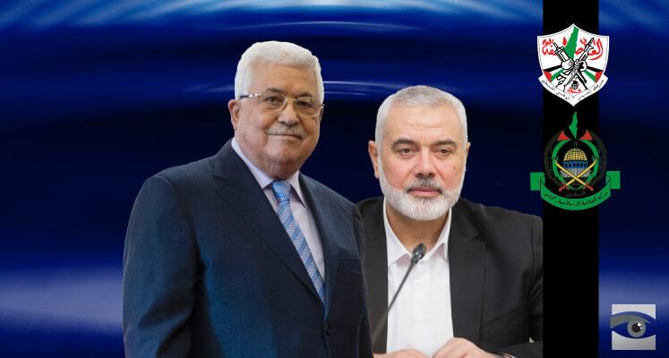 Palästinenser auf Konfrontationskurs mit Arabischer Liga