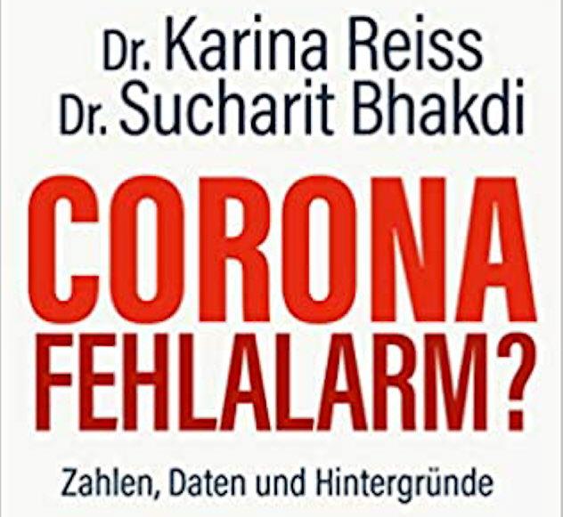 Corona-Studie: 81 Prozent der Deutschen vermutlich immun [Video]