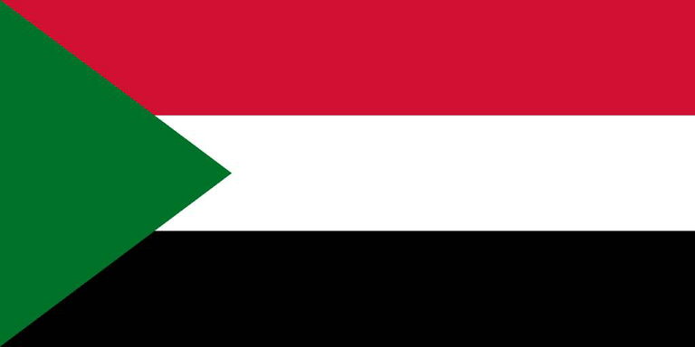 Normalisierung mit Israel: US-Ultimatum an Sudan