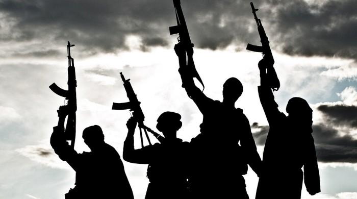 Der politische Islam führt Krieg gegen die westliche Zivilisation