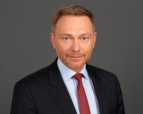 #GermanMut und die Selbstaufgabe der FDP