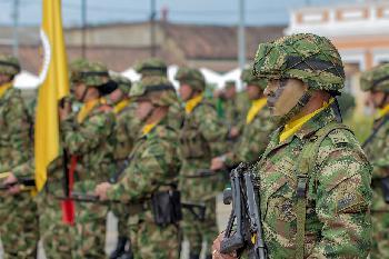Türkei rekrutierte bereits Mitte September syrische Kämpfer für Aserbaidschan