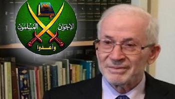 Die Muslimbruderschaft verlagert ihre Führung von Ägypten nach Europa