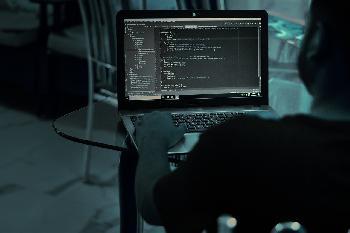 Iranische Beamte bestätigen Cyberangriff auf die Hafenbehörde