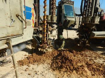 IDF deckt Gaza-Terrortunnel auf [VIDEO]