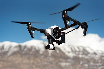 14 Dschihadisten bei US-Drohnenangriff in Syrien getötet