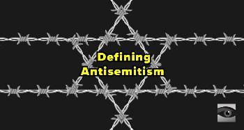 US-Regierung: Prominente NGOs sind antisemitisch