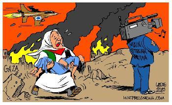 Seit Februar wurde kein Gazaner mehr vom israelischen Militär getötet