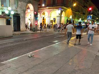 Mindestens-3-ermordete-Frauen-bei-Terroranschlag-in-Nizza-enthauptet