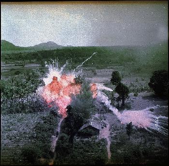 Araber-werfen-Feuerbomben-auf-jdische-Huser-in-Jerusalem