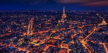 Mann greift Wache beim französischen Konsulat in Saudi-Arabien an