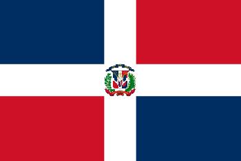 Die Dominikanische Republik erwägt, die Botschaft nach Jerusalem zu verlegen