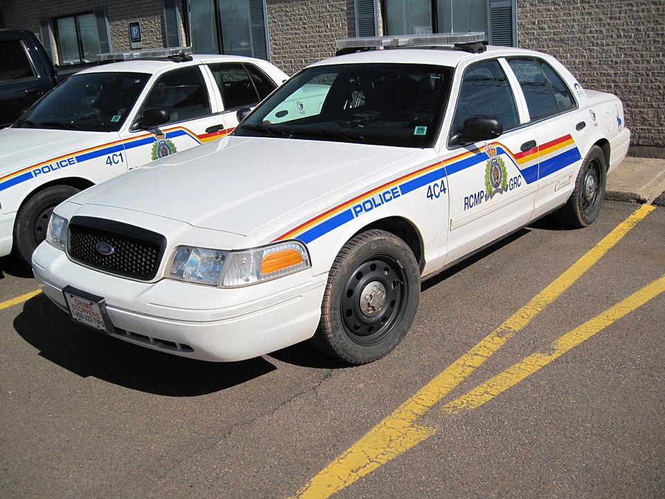 Kanada: Zwei Tote bei Schwert-Attacke in Québec