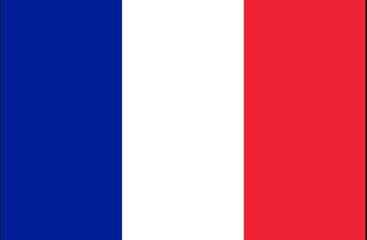 Bericht warnt vor islamischer Radikalisierung in Frankreich