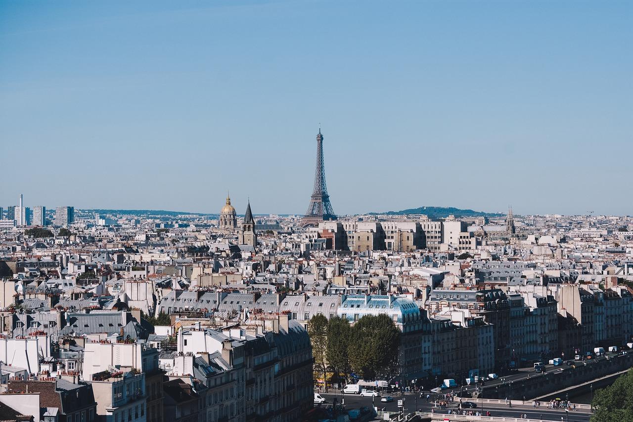 Frankreich verschärft Grenzkontrollen