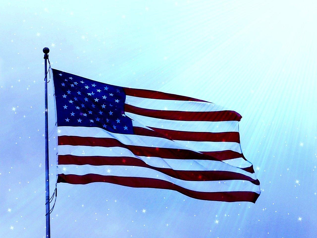 USA: Wahlen, Betrug und fehlende Erklärungen?