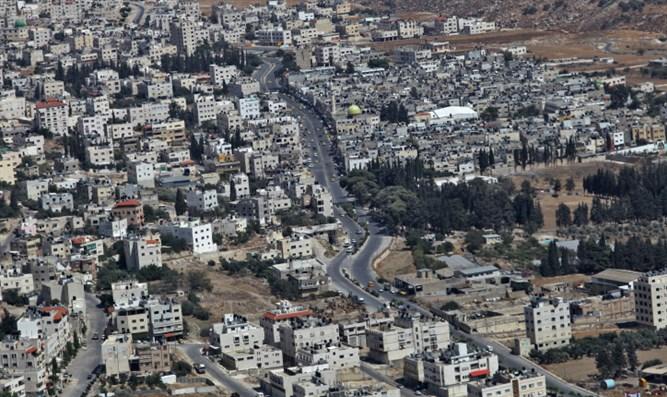 """Die Misere der palästinensisch-arabischen """"Flüchtlinge"""""""