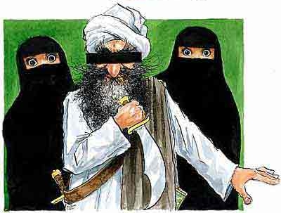 ISIS Angriff auf ausländische Diplomaten in Saudi-Arabien