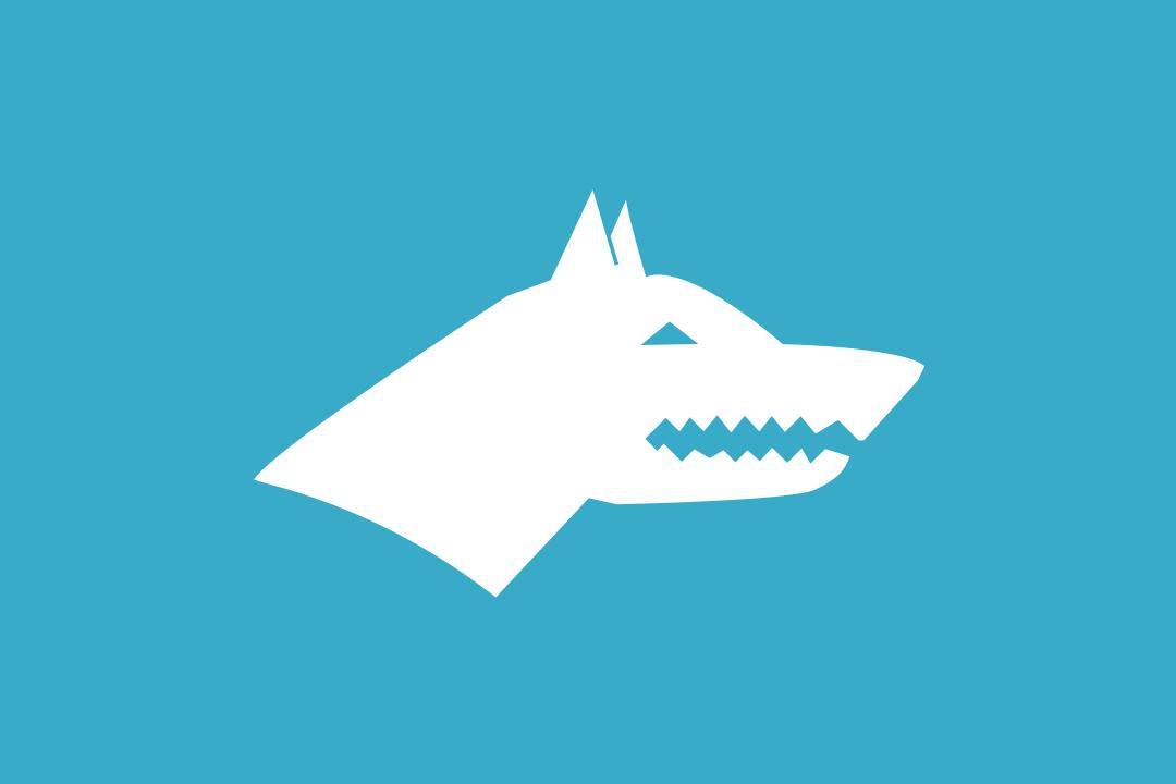 Bundestag wird über Verbot der Grauen Wölfe beraten