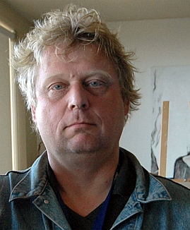 In Erinnerung an Theo van Gogh