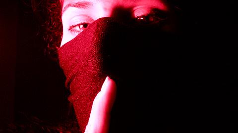 Die Maskenpflicht wird immer zweifelhafter