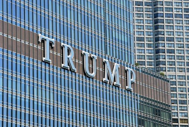 Das Gericht weist die Klage der Trump-Kampagne in Pennsylvania ab