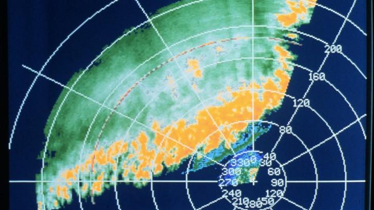 """Corona laut RKI """"unterhalb des Radars"""""""