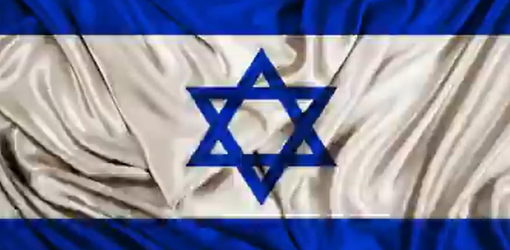 Die Geschichte dieser Juden ist weitgehend unbekannt. [Video]