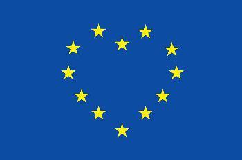 Wie die EU sich selbst zerlegt