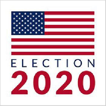 Amerikaner wählen im November mehr als nur einen Präsidenten