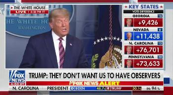 Die-TrumpBidenSchlacht-wird-vor-Gericht-entschieden