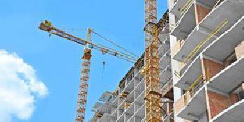 Novelle des Baugesetzbuchs verbessern