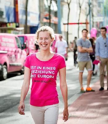 EU-Abgeordnete warnen vor Eingriffen in Verschlüsselung
