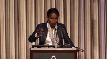 Interview-mit-Ayaan-Hirsi-Ali-Das-ist-kultureller-Selbstmord