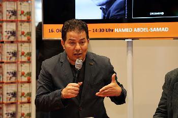 Hamed-AbdelSamad-tritt-aus-Islamkonferenz-aus