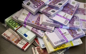 25 Millionen Euro bei Muslimbrüdern in Österreich beschlagnahmt?