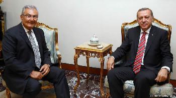 Zypern-verurteilt-geplanten-Besuch-Erdogans-in-Famagusta