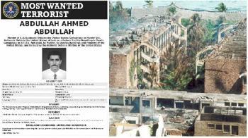 Im Iran liquidierter Al-Qaida-Terrorist plante Anschläge gegen Israel