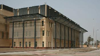 Raketenangriff-auf-USBotschaft-in-Bagdad