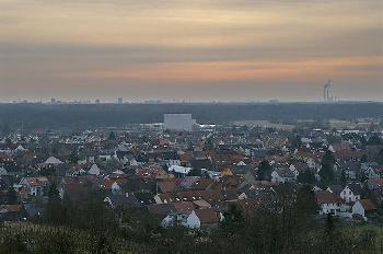 Karlsruhe: Amokfahrt eines algerischen Staatsbürgers [Video]