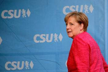 Unterstützen Bundesregierung und deutsche Katholiken die Hass-Demonstrationen gegen Netanjahu?